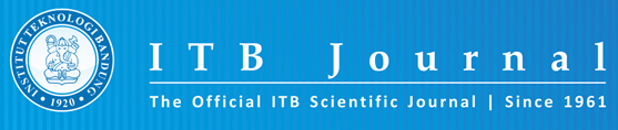 itbjournal