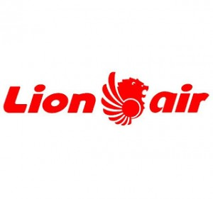 800px-Lion_air