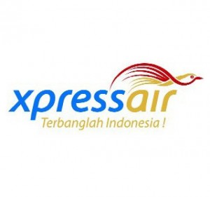 xpress-air-logo-e1363079957664